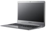 Máy tính Samsung NP530U4C-S01VN