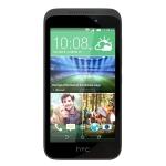 Điện thoại HTC Desire 320 Dark Gray