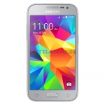 Điện thoại Samsung Galaxy Core Prime