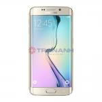 Điện thoại Samsung Galaxy S6 edge